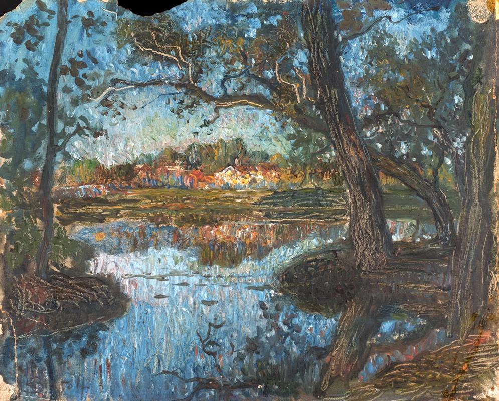 Aste dal 6 al 12 ottobre: dipinti, vini e design