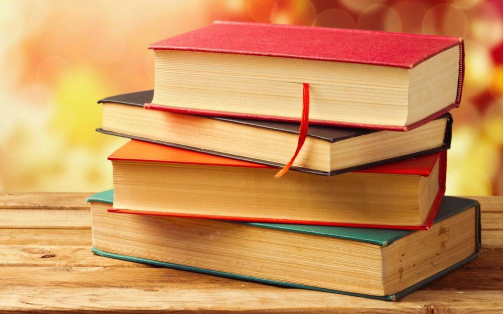 Associazione Italiana Editori: la crescita culturale ed economica inizia dai libri