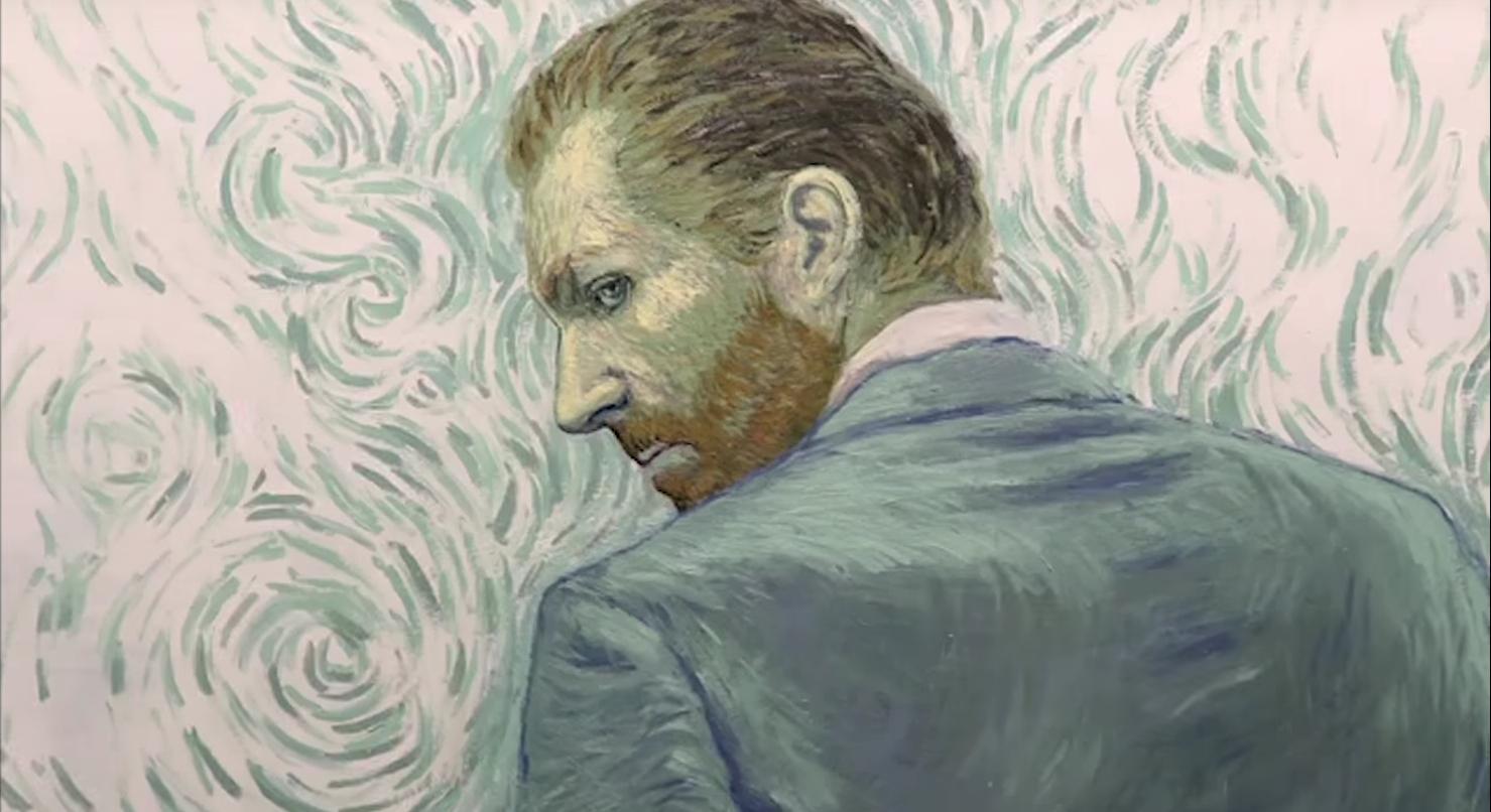 Arte in tv dal 12 al 18 aprile: Botticelli, Gillo Dorfles, il film Loving Vincent, il Prado