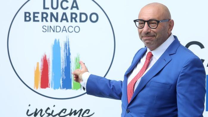 """Milano, il candidato della destra sovranista vuole abolire Art Week: """"inutile e dispendiosa"""""""