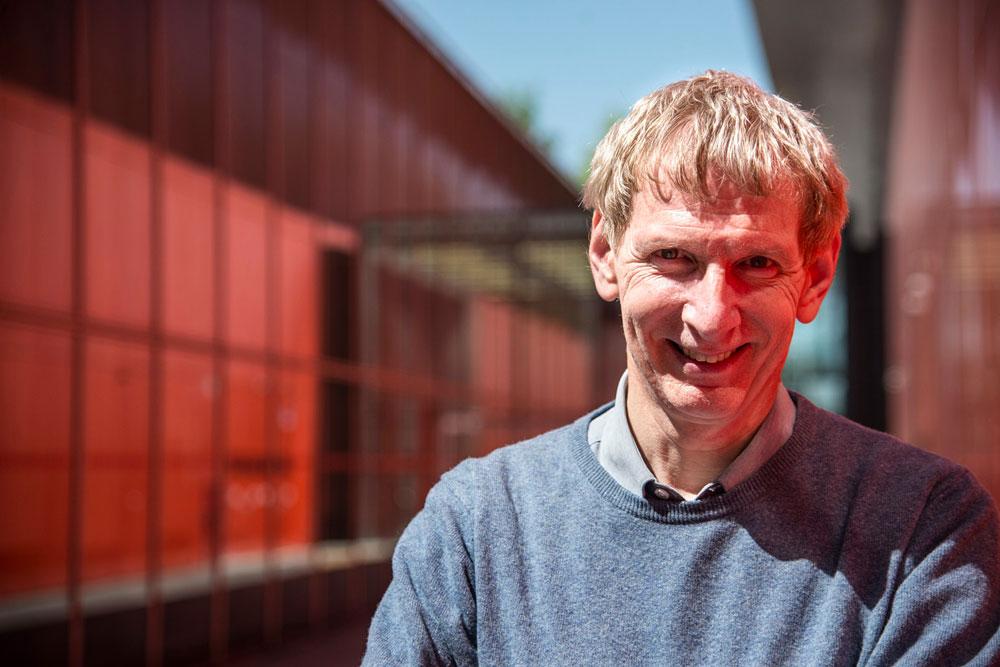 Marco Ciardi è nuovo direttore scientifico del Museo Galileo