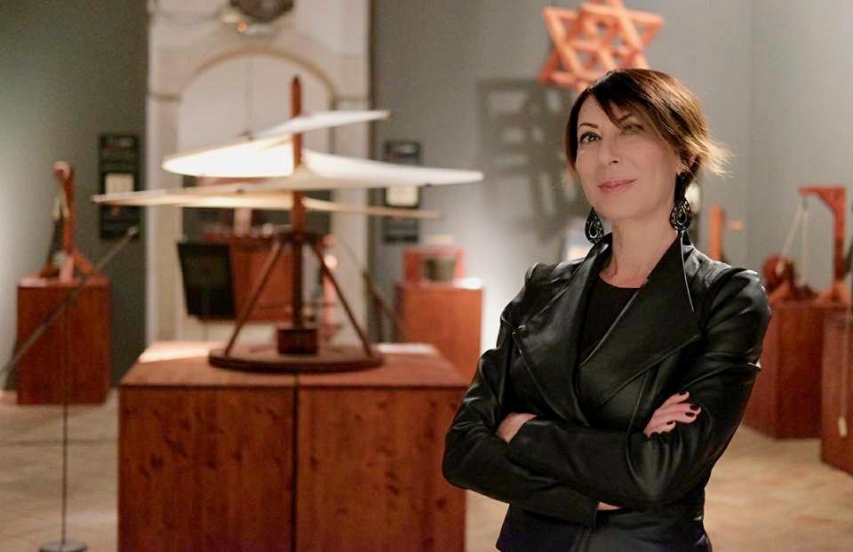 """La direttrice del Museo Archimede di Siracusa: """"no green pass nei musei, pronti a chiudere"""""""
