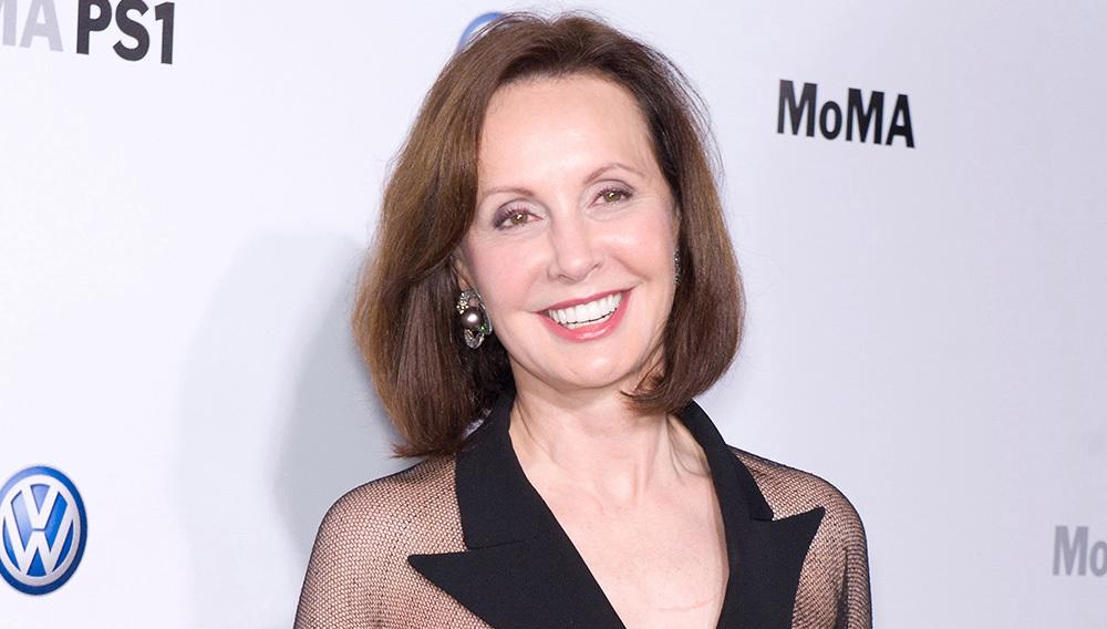 Una presidente per il MoMA: Marie-Josée Kravis guiderà il museo di New York