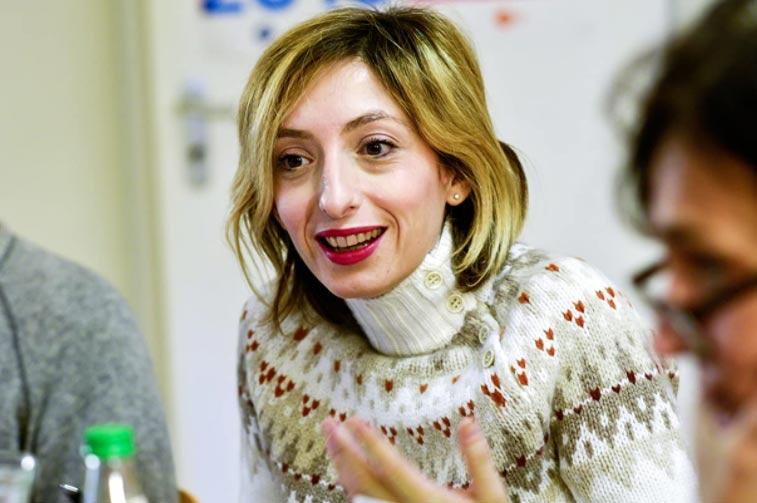 Giovani ai vertici del MiBACT: Marta Donzelli nuovo presidente del Centro Sperimentale Cinematografia
