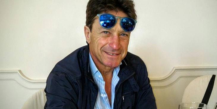 Maurizio Cerrato, custode di Pompei, brutalmente ucciso per aver difeso la figlia
