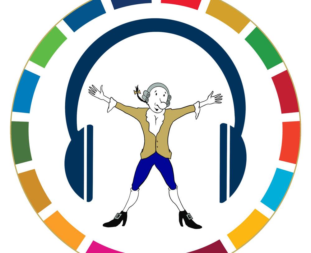 La Reggia di Caserta lancia le audioguide per bambini