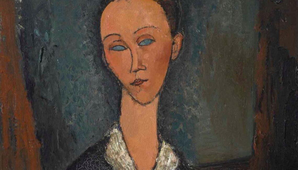 Arte in tv dal 21 al 27 giugno: Modigliani, Pistoletto e Picasso