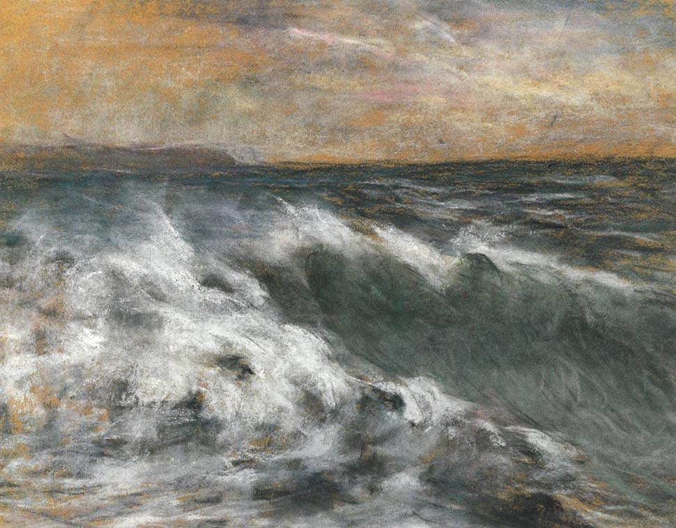 A Gallarate in arrivo una mostra sugli Impressionisti al Museo MA*GA
