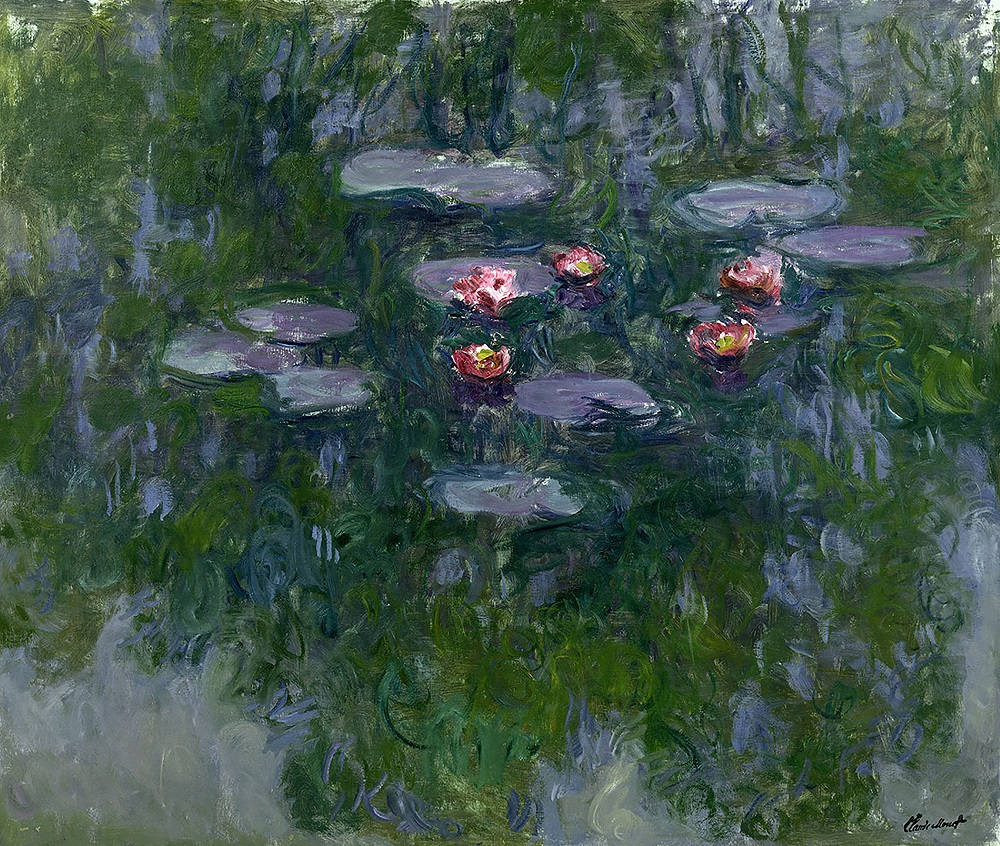 Milano, a Palazzo Reale in arrivo le opere di Claude Monet dal Musée Marmottan