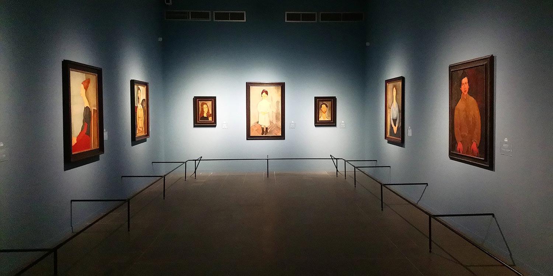 Musei, Opera Laboratori Fiorentini esce da Civita ed entra in una nuova società, Opera20