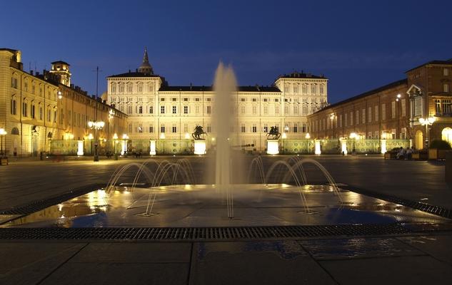 GoDigital: i Musei Reali di Torino avviano un importante progetto di innovazione digitale