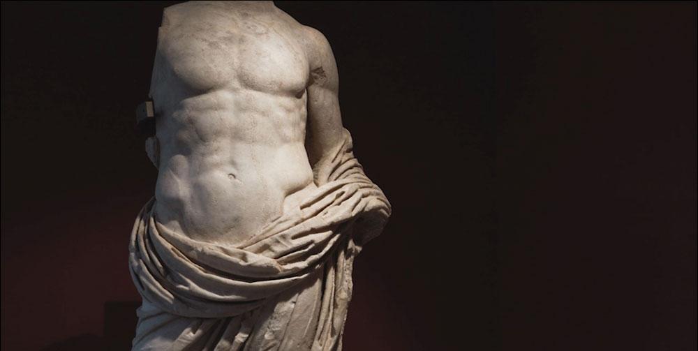 Un nuovo museo archeologico per la Val Camonica romana
