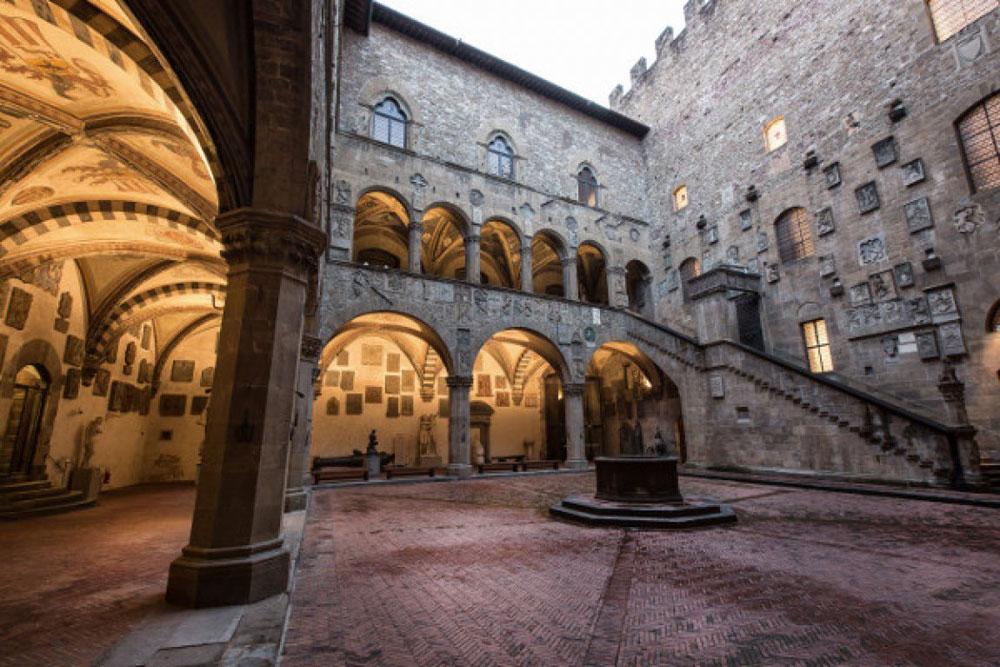 Notte Europea dei Musei: sabato 3 luglio apertura serale a 1 euro