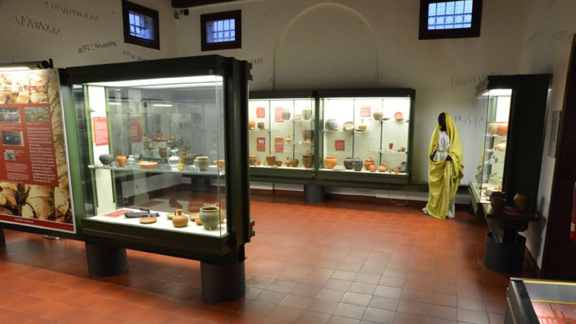 Musei di Montebelluna, coop abbassa compensi ai lavoratori, loro minacciano di lasciare