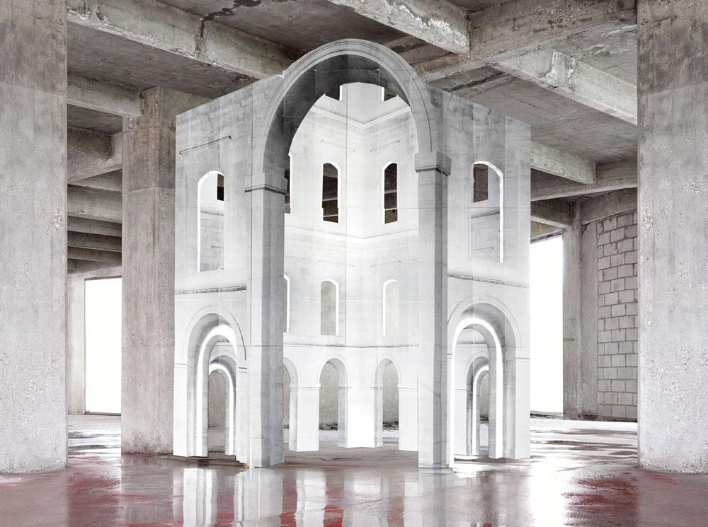 Reggio Emilia, l'edizione 2021 di Fotografia Europea è dedicata ai sognatori