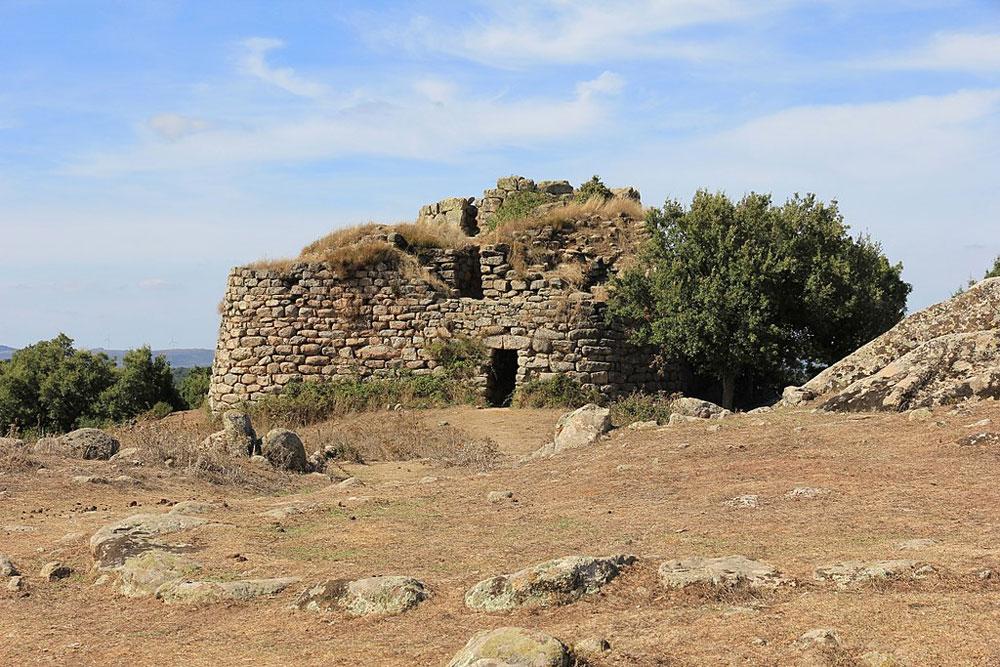 I nuraghi potrebbero diventare Patrimonio Unesco: avviato l'iter di candidatura