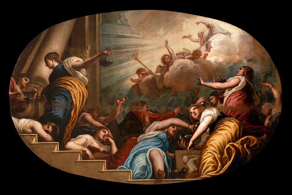 Gallerie dell'Accademia, inaugura inedito percorso espositivo dedicato alla pittura veneta del '600 e '700