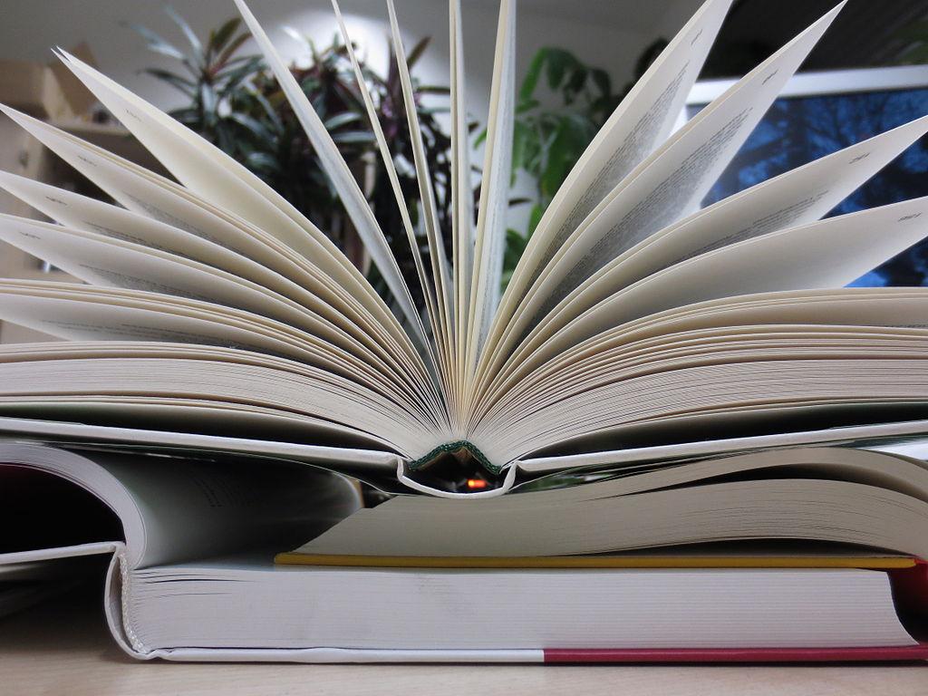 Oltre 200mila libri nuovi donati dagli editori alle biblioteche scolastiche