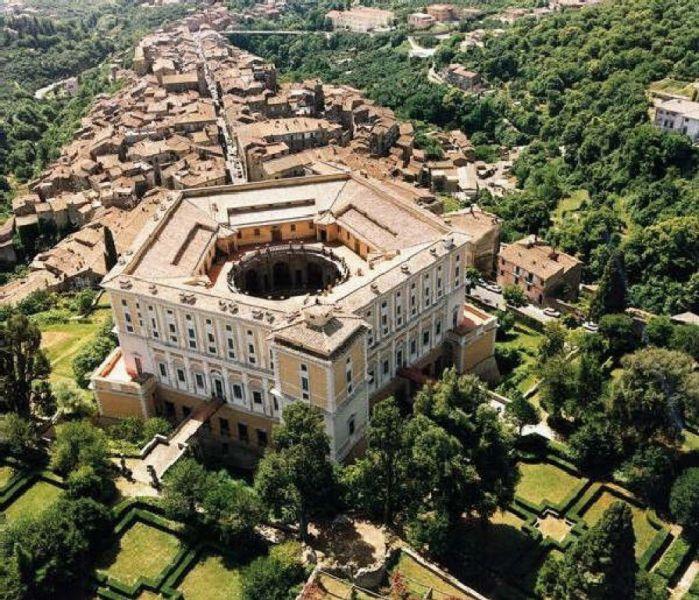 Oltre duecento musei e parchi archeologici statali aperti nel fine settimana di Ferragosto