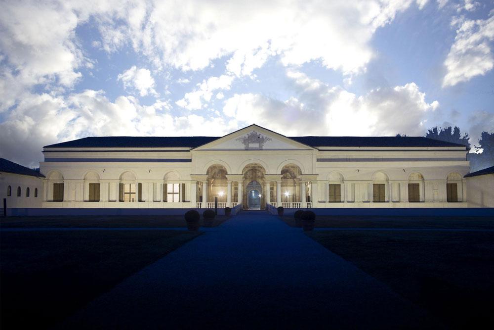 Palazzo Te dedica il 2021 al mito di Venere