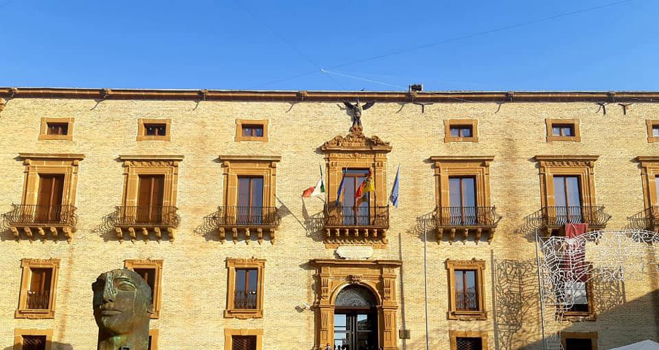 Sicilia, inaugurato il nuovo museo di Palazzo Trigona a Piazza Armerina