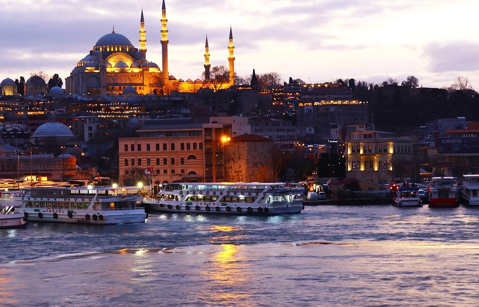 La Turchia vaccina gli operatori turistici: sono considerati categoria prioritaria