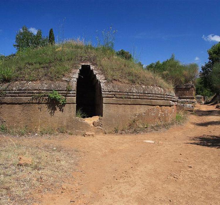 Quattro direttori per quattro musei e parchi archeologici: online il bando del MiC