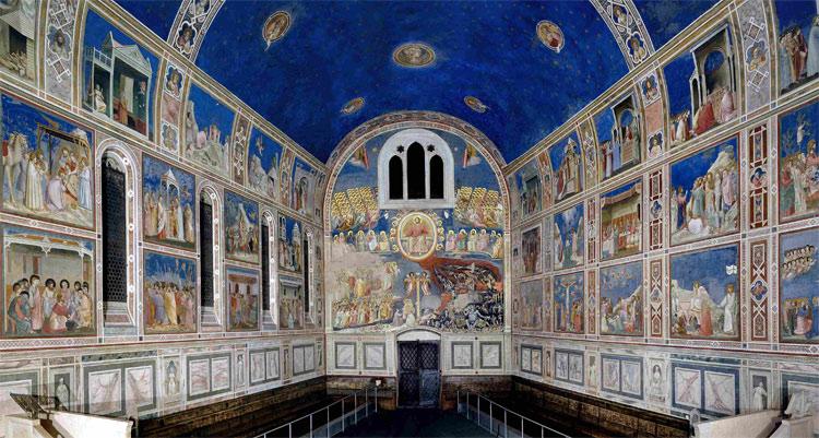 Italia-Cina 58-56: siamo soli in testa al Patrimonio Mondiale dell'Umanità. Aggiunti 34 siti