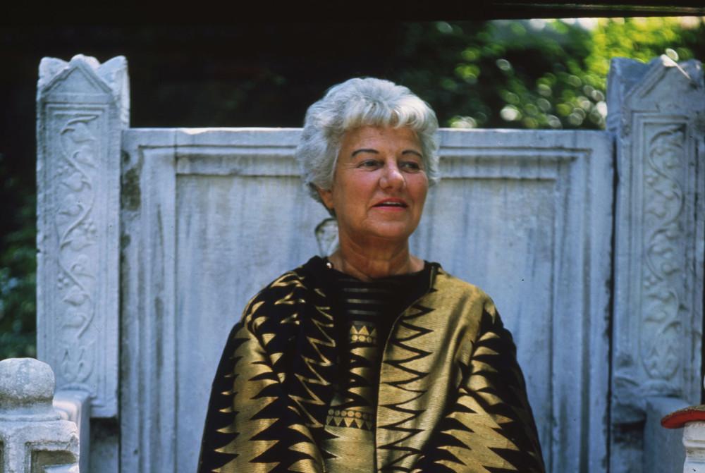 Arte alle Donne!, al via il nuovo ciclo di lezioni online della Collezione Peggy Guggenheim