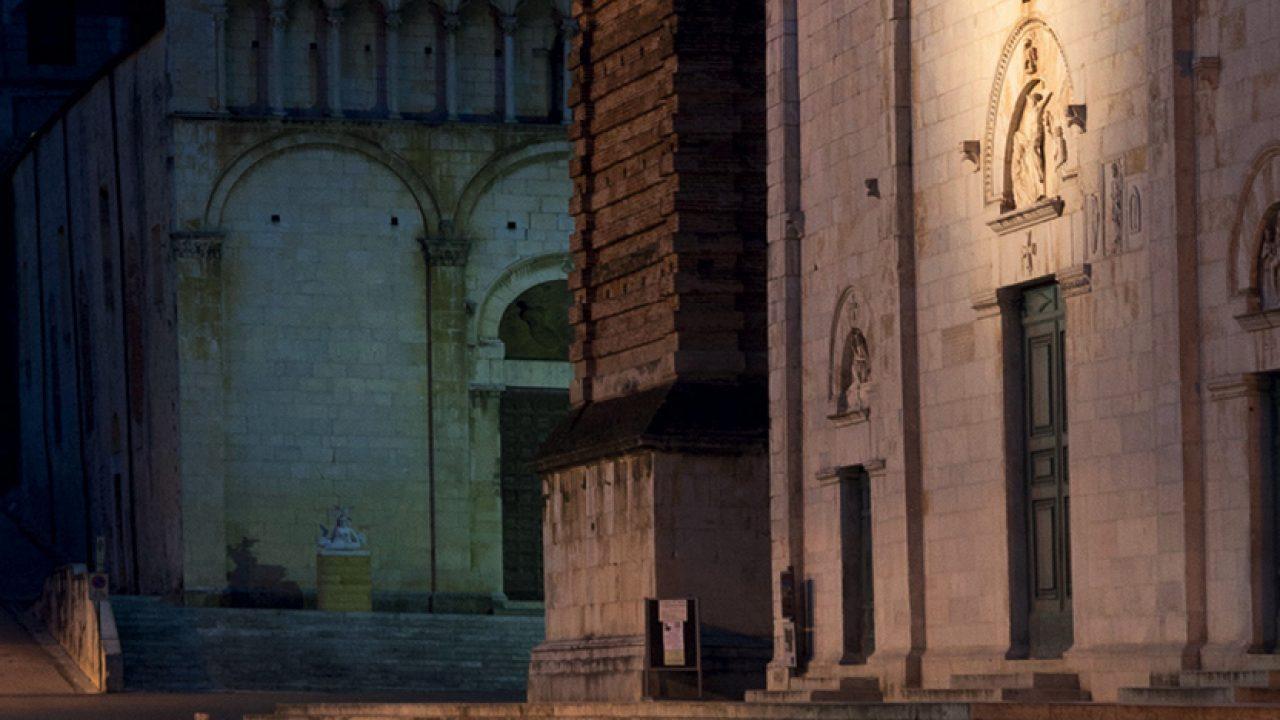 Questo sabato a Pietrasanta c'è la notte dei collezionisti: la 6^ edizione di Collectors Night