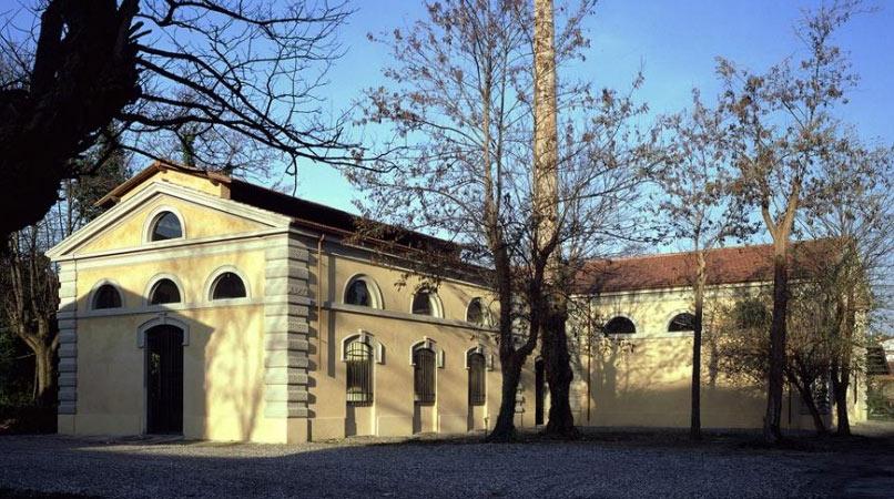 """Pisa, non arrivano le risorse per la Cittadella Galileiana. L'assessore: """"pronto a incatenarmi"""""""