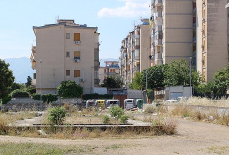 Regione Siciliana, pronti 57 milioni per rigenerazione urbana