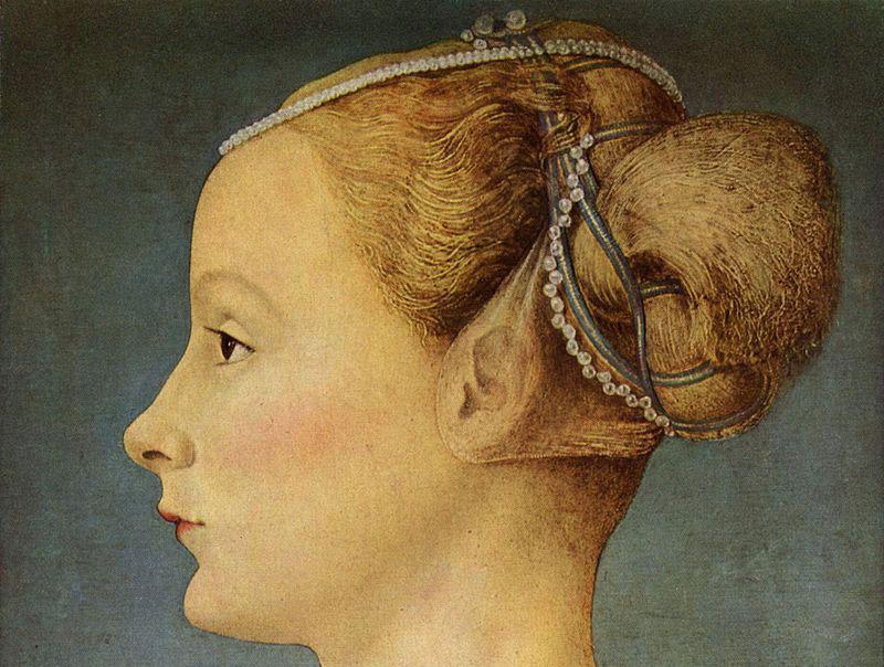 Il Museo Poldi Pezzoli organizza... ripassi di storia dell'arte, dal Rinascimento all'Ottocento