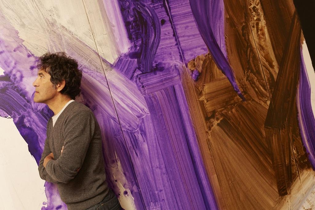 """Artista vende per 15mila euro opera invisibile. Lui risponde: """"perché vi scandalizzate?"""""""