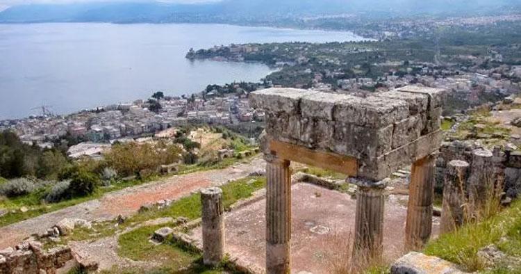 Sicilia, ingresso gratuito in tutti i luoghi della cultura il 10 marzo in omaggio a Sebastiano Tusa
