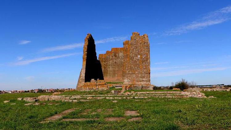 Al via un ricco programma d'iniziative per valorizzare il sito archeologico di Gabii