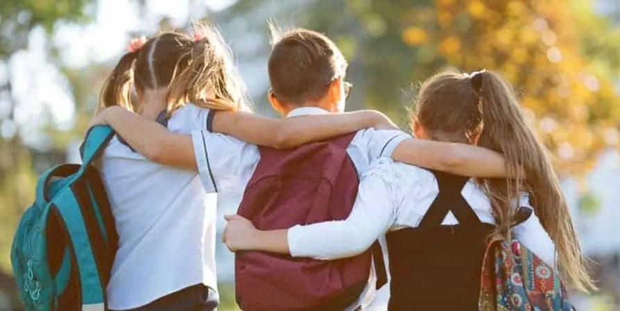 Un Piano per dialogo costante tra scuola e luoghi della cultura volto al recupero della socialità