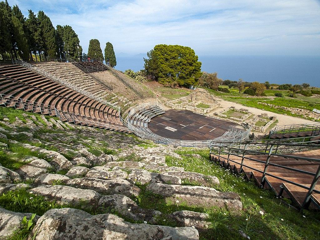 Le associazioni dicono no ai CTS dei parchi archeologici siciliani con dentro i politici