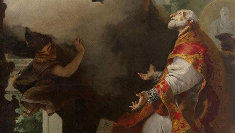 A Camerino la prima mostra dopo il sisma del 2016. A Palazzo Castelli le opere recuperate