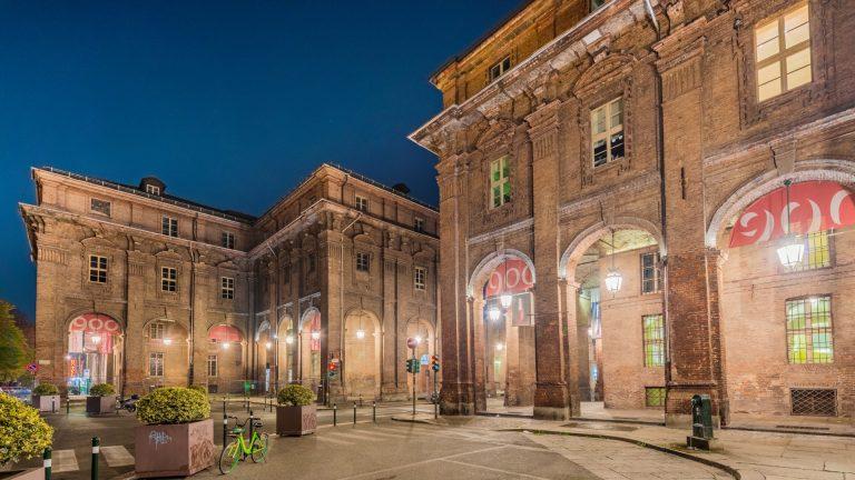 Torino, due importanti istituti culturali cercano i loro nuovi direttori