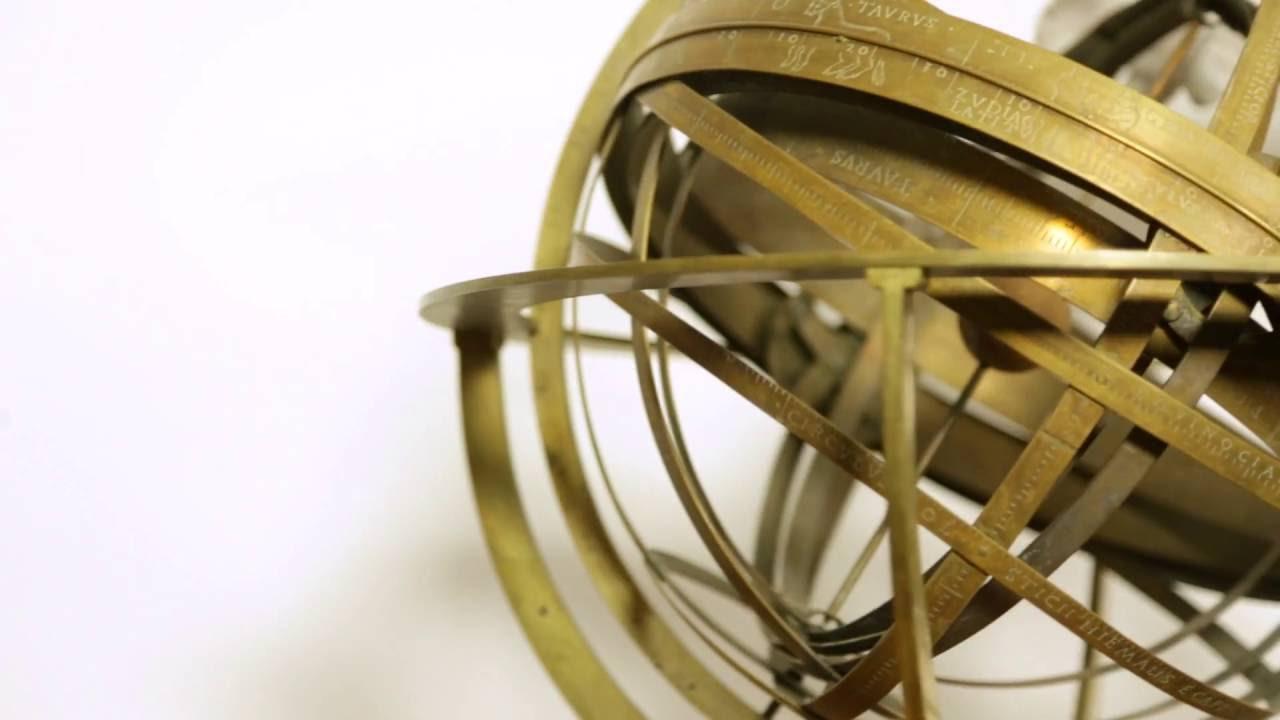 A Padova apre il nuovo Museo della Fisica, dedicato a Giovanni Poleni