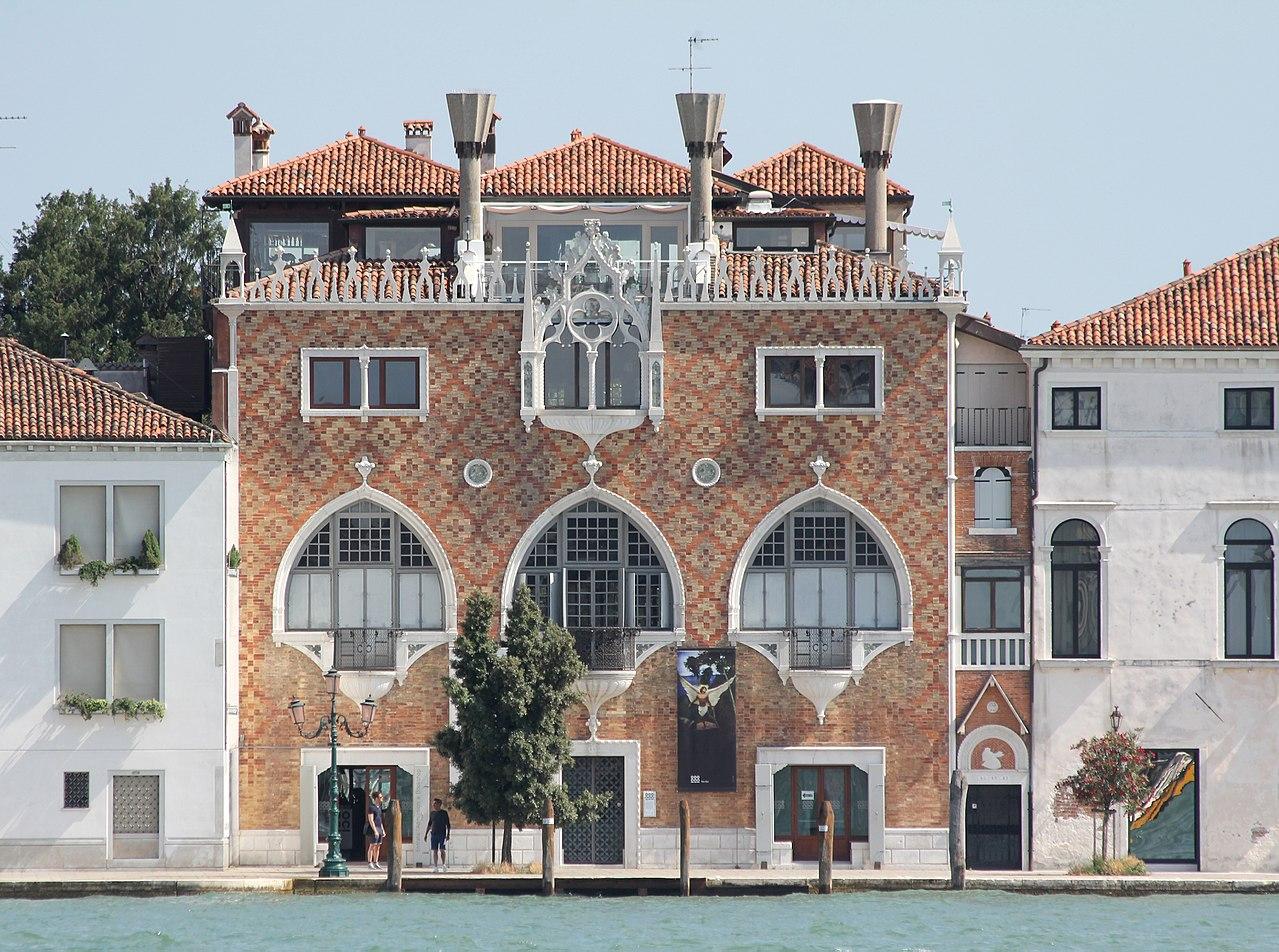Venezia, la Casa dei Tre Oci è stata venduta: l'ha comprata il think tank americano Berggruen