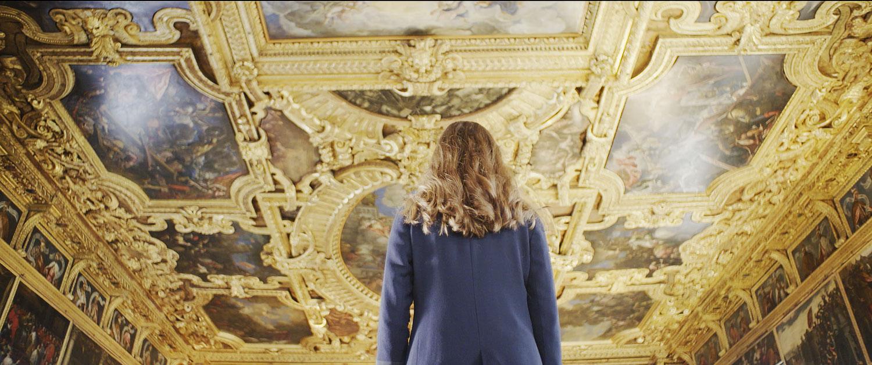 Esce nelle sale il film su Venezia di Nexo, l'evento per i 1600 anni della città