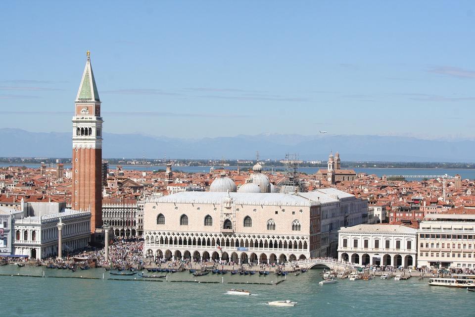 ICOM Italia, Fondazione Musei Civici Venezia consideri riapertura musei prima di aprile 2021