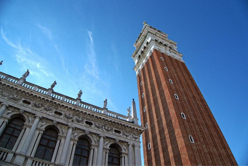 San Marco, sospesa la gratuità per i residenti. I veneziani pagheranno il biglietto