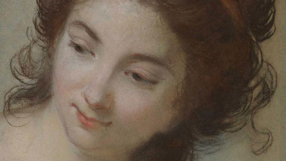 Importante donazione alla Frick Collection: il museo si arricchisce di opere dei più grandi artisti europei