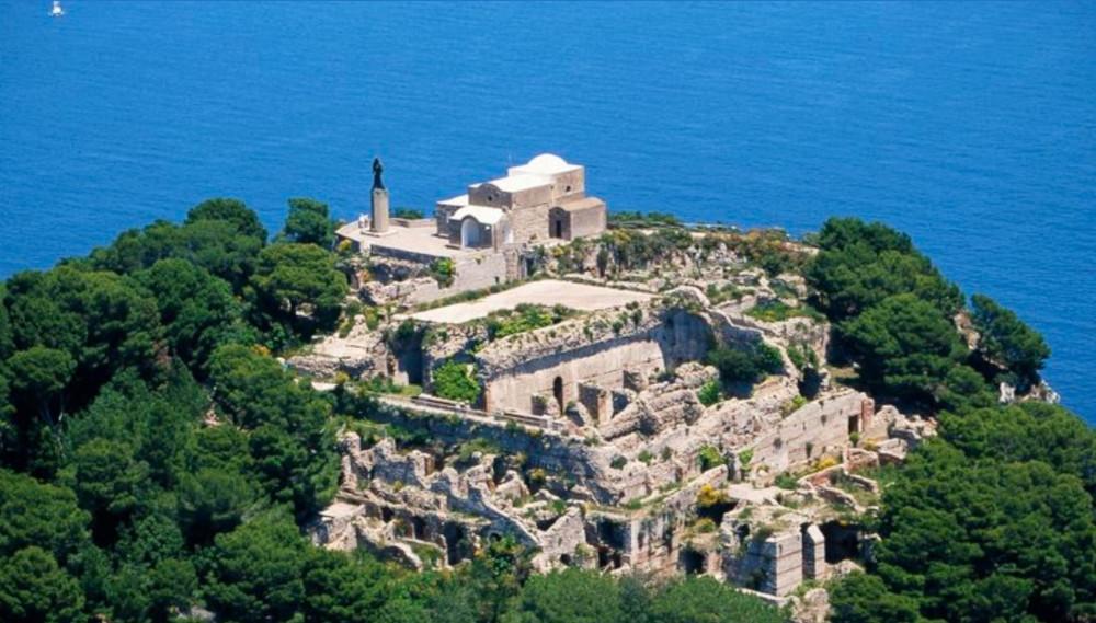 Cantieri della cultura: 57,4 milioni di euro per 16 nuovi progetti in tutta Italia