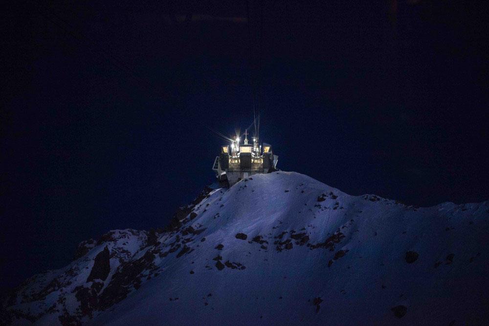 Parte la seconda edizione del premio fotografico italiano dedicato alla sostenibilità